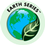 Earth Series Logo.png